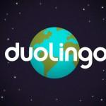 duolingo_0