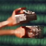 internet_csatlakozo_kabel_kapcsolat_
