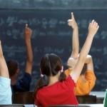 nat_iskola_gyerekek_tanulok_oktatas