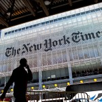 the_new_york_times_snowden