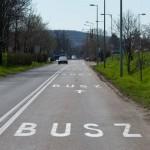 buszsav_budapest_xi_ker_bkk_kozlekedes
