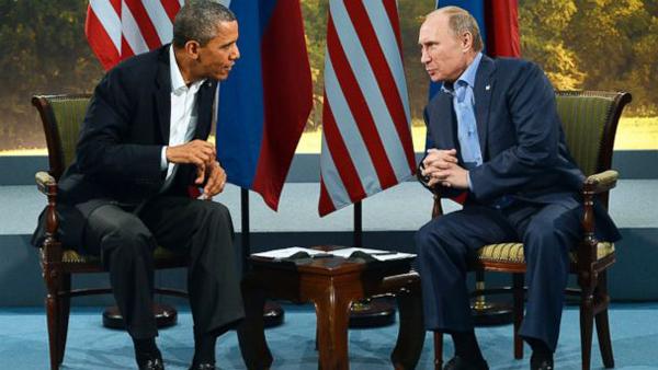 obama_putyin_usa_oroszo