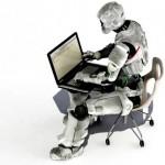 robot_ujsagiro