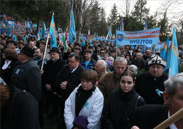 szekely_szabadsag_napja00_2014_marc10_marosvasarhely