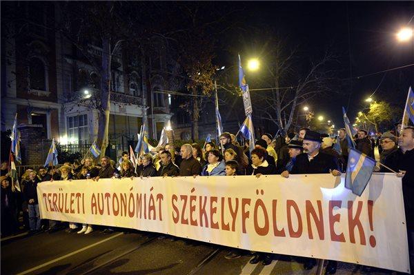 szekely_szabadsag_napja_2014_marc10_budapest