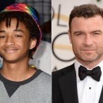 Jaden_Smith_Liev_Schreiber_hollywood_film