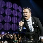 Robbie_Williams_budapest_2014apr25
