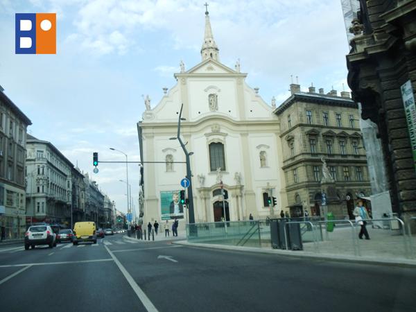 ferenciek_tere2_budapest_2014apr21