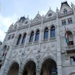 parlament_kossuth_ter1_budapest_2014apr21