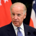 usa_joe_biden_0