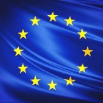 europai_unio_zaszlo_eu_zaszlo