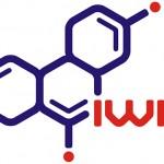 iwiw._logo