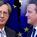 David_Cameron_juncker_eu_2014