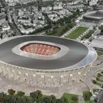 01_puskas_stadion_uj_latvanyterv