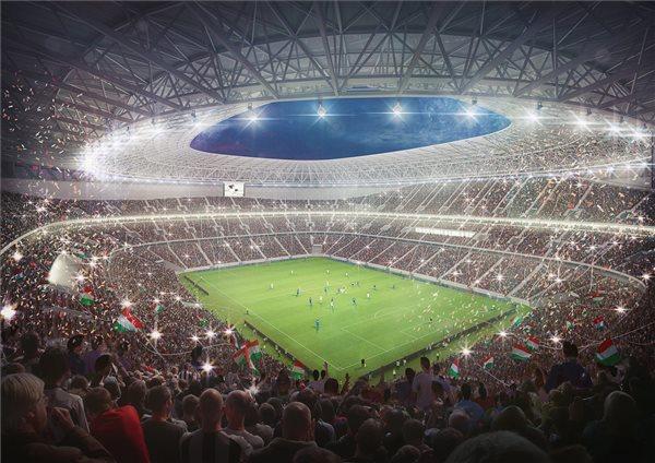 04_puskas_stadion_uj_latvanyterv