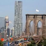 Brooklyn_Bridge_usa_feher_zaszlok1_2014