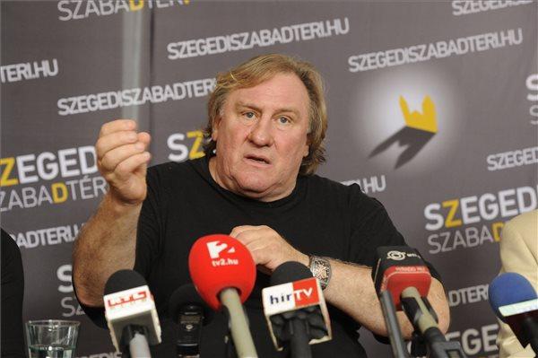 Gerard_Depardieu_szeged_2014jul31