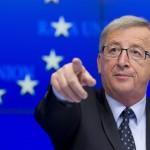 Jean_Claude_Juncker_eu_2014