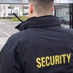 biztonsagi_or_security_vagyonor_0