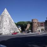 cestius_piramis_roma_