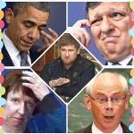 csecsen_szankcio_obama_eu_ellen_2014jul