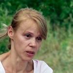 felkelo_kivegzese_ukrajna