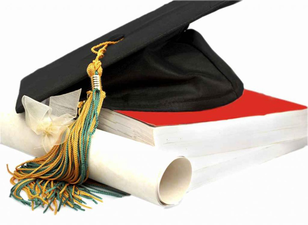 felsooktatas_felveteli_diploma