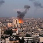 izrael_hamas_gaza