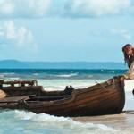 karib_tenger_kalozai_johnny_depp