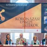 koronazasi_unnepi_jatekok_szekesfahervar