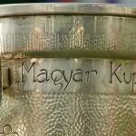 magyar_kupa_foci