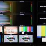 televizio_musorsugarzas_kommunikacio_rtl