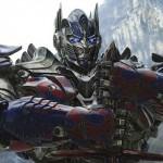 transformers_4_optimus