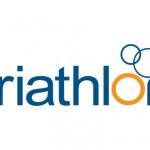 triathlon_logo