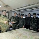ukrajna_ukran_elnok_hadsereg