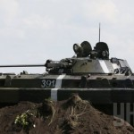ukran_helyzet_2014jul
