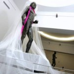 Gerald_Bruneau_olasz_muzeum_0