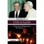 Joachim_Jauer_Urbi_et_Gorbi