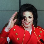 Michael_Jackson_00