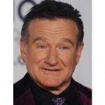 Robin_Williams_0