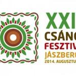 csango_fesztival_2014