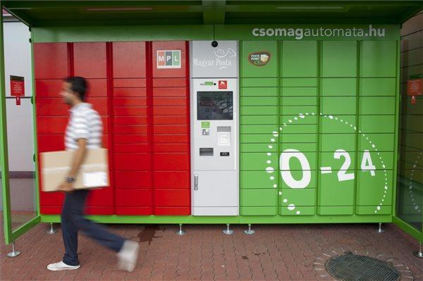 csomagautomata_magyar_posta_2004aug