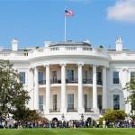 feher_haz_00_whitehouse