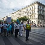 roma_holokauszt_civil_megeml_bp2014aug2