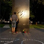 roma_holokauszt_civil_megeml_nehru_park_bp2014aug2