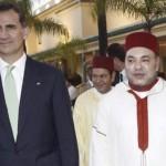 spanyol_es_marokkoi_uralkodo