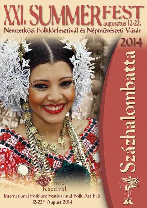 summerfest2014_XXI_2