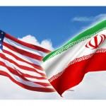 usa_amerikai_irani_zaszlo