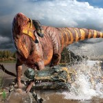 dinoszaurusz_uj_ull_kacsacsoru