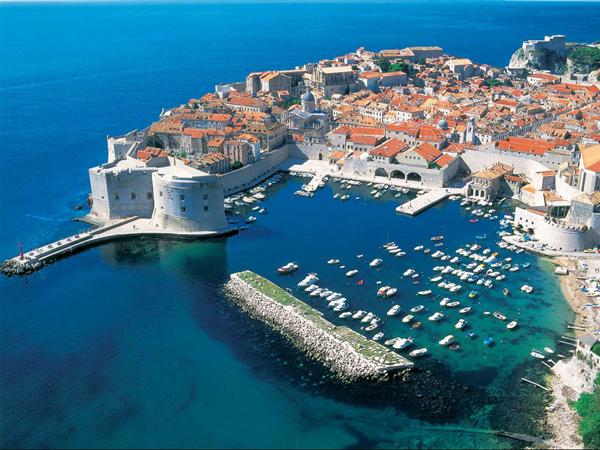 horvatorszag_turizmus_